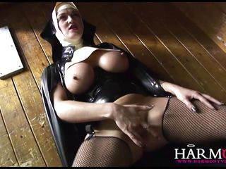 harmony vision sex club hardcore raunchy sex